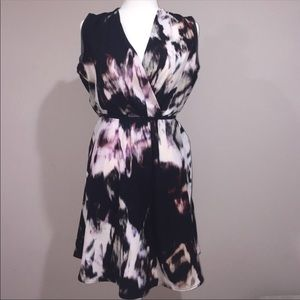 🆕 Simply Vera Mid-Length Dress